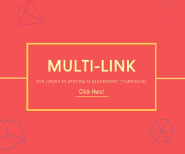 MULTI - LINK_copy_zyw_20170209