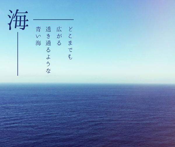 海_copy_hzy_170118_07