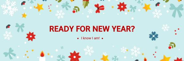 READY FOR NEW YEAR?_copy_CY_20170116