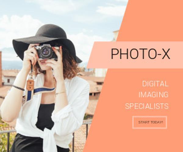 PHOTO-X_copy_zyw_20170122_16