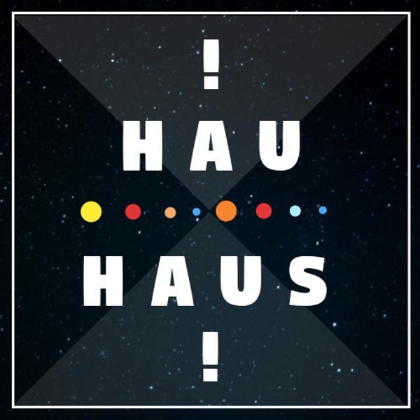 hau_lsj_20170206