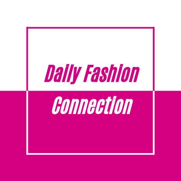Fashion201702010