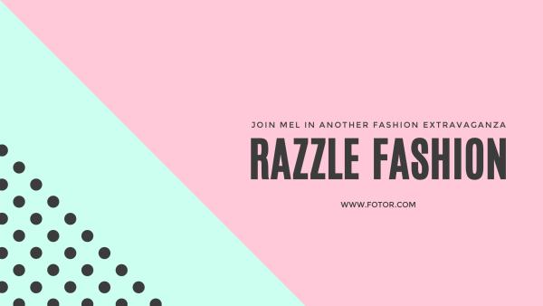 Razzle Fashion_copy_zyw_20170116_20