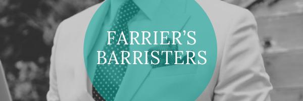 FARRIER'S BARRISTERS_copy_zyw_20170118_23