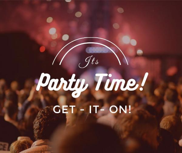 party_copy_hzy_170212_20