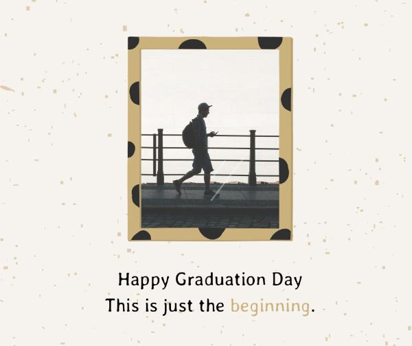graduation06_lsj_20170526
