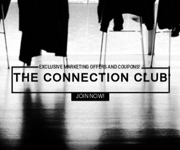THE CONNECTION CLUB_copy_zyw_20170123_09