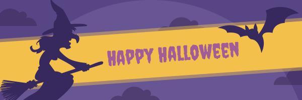 happy_halloween_lsj20171023