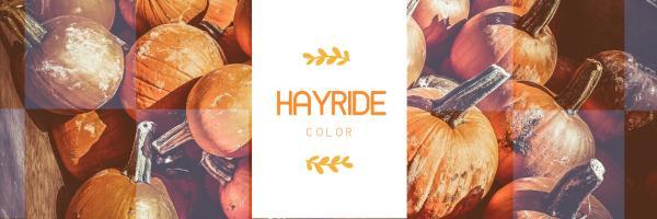 HAYRIDE_copy_CY_20170116