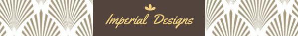 Imperial  Designs _copy_CY_20170124