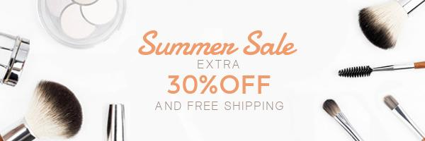 summer_cosmetic_sale_wyw_2017_07_26