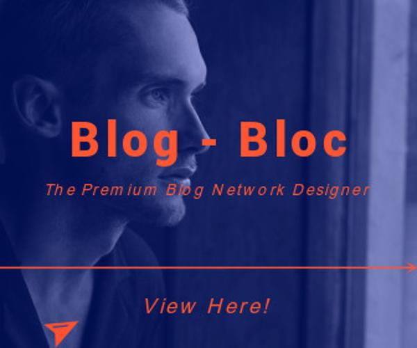 Blog - Bloc_copy_zyw_20170123_13