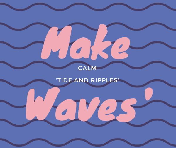 Quotes Waves