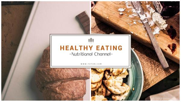 HEALTHY EATING_copy_zyw_20170117_25