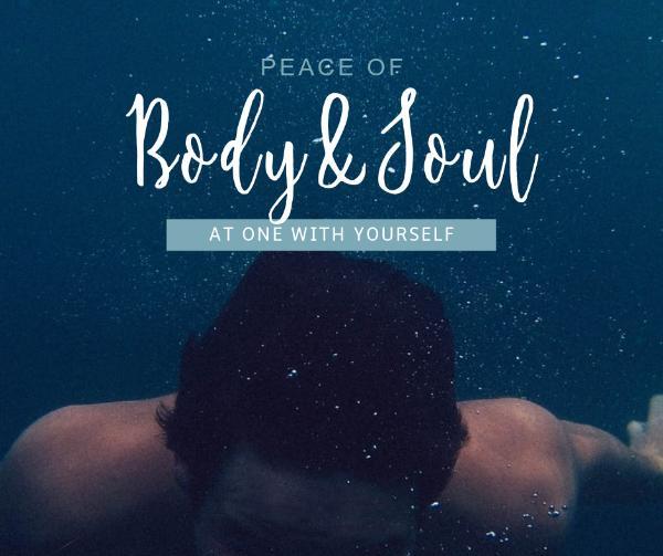 body&soul_wl_20170315 prod