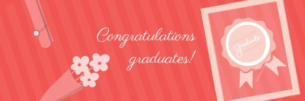 graduation05_lsj_20170526