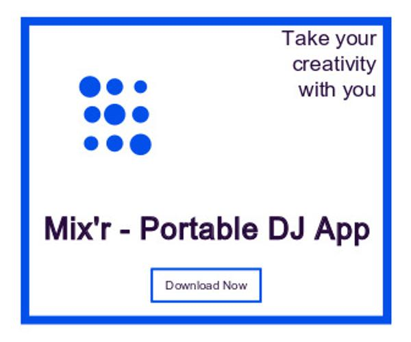 Mix'r - Portable DJ App_copy_zyw_20170123_32