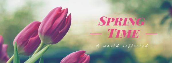 springtime_wl_20170317