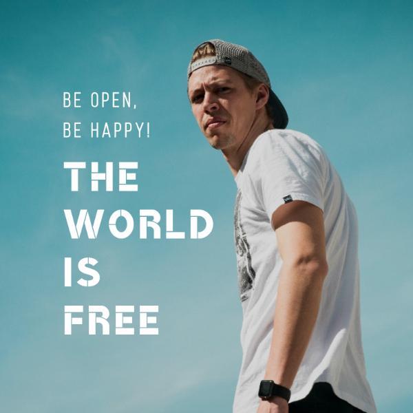 open_copy_hzy_170209_14