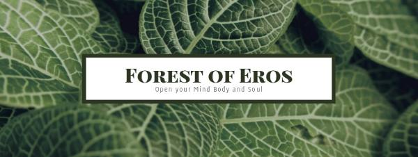 Forest of Eros_copy_CY_20170210