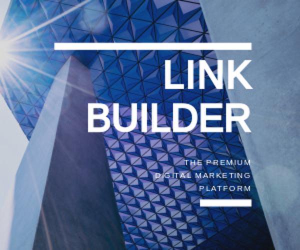 LINK BULDER_copy_zyw_20170120_14