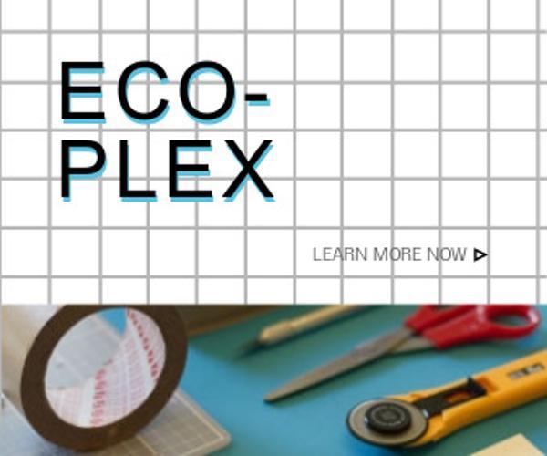 ECO- PLEX_copy_zyw_20170208