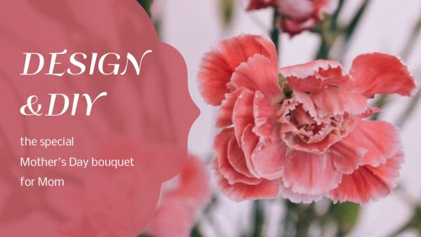 design diy