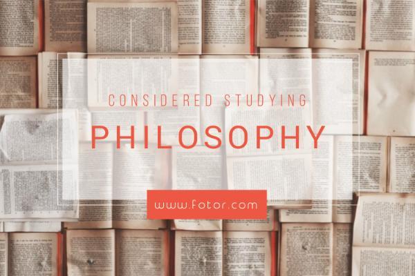 PHILOSOPHY_copy_CY_20170118