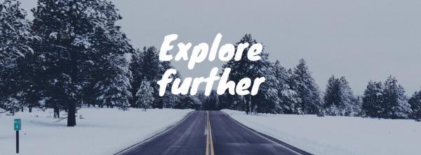 explore_wl20170317