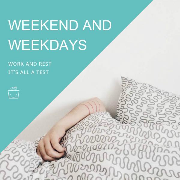weekend_copy_hzy_170209_07