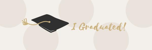 graduation04_lsj_20170526
