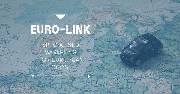 eurolink_wl20170425