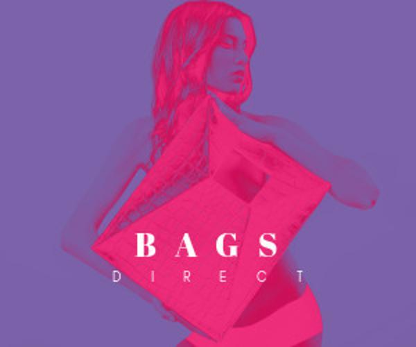 BAGS DIRECT_copy_zyw_20170122_19