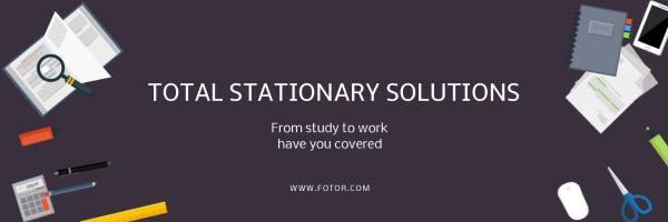 TOTAL STATIONARY_copy_CY_20170117