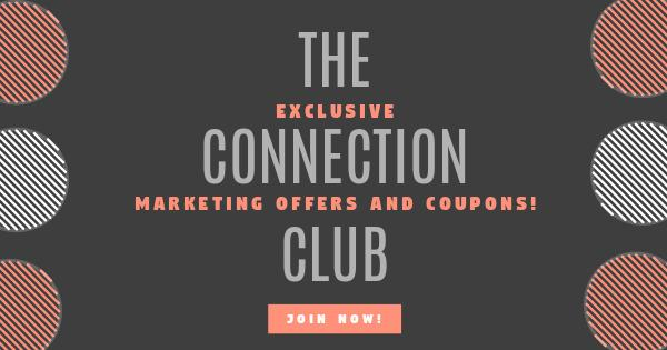 the connection club_wl20170425