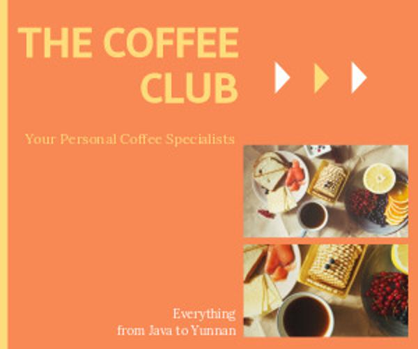 THE COFFEE CLUB_copy_zyw_20170120_10