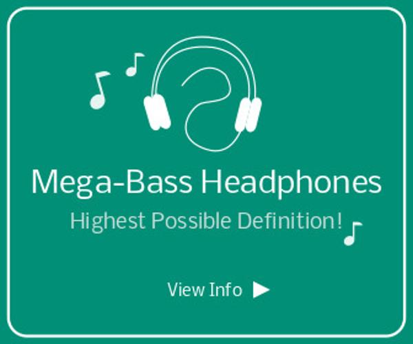 Mega-Bass Headphones_copy_zyw_20170123_15