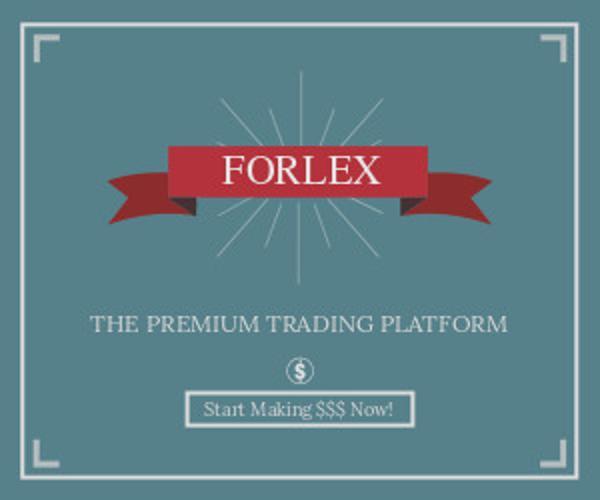 FORLEX_copy_zyw_20170209