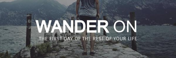Wander On Travel