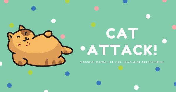 cat_attack_wl20170425