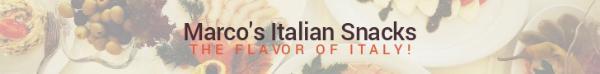 Marco'sItalianSnacks_copy_CY20170124