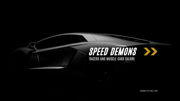 SPEED DEMONS_copy_zyw_20170116_19