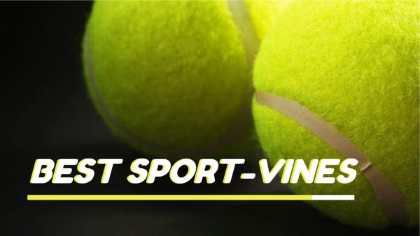 sport_wl20170328