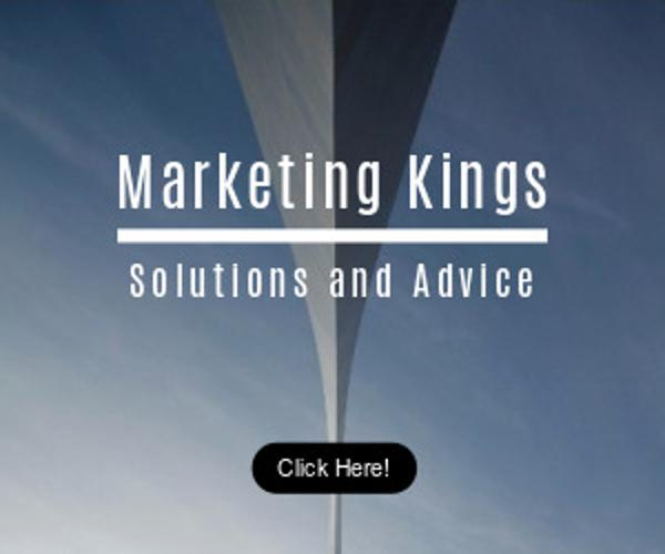 Marketing Kings_copy_zyw_20170120_13