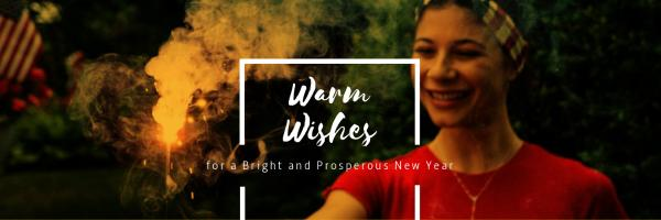 Warm Wishes_copy_CY_20170116