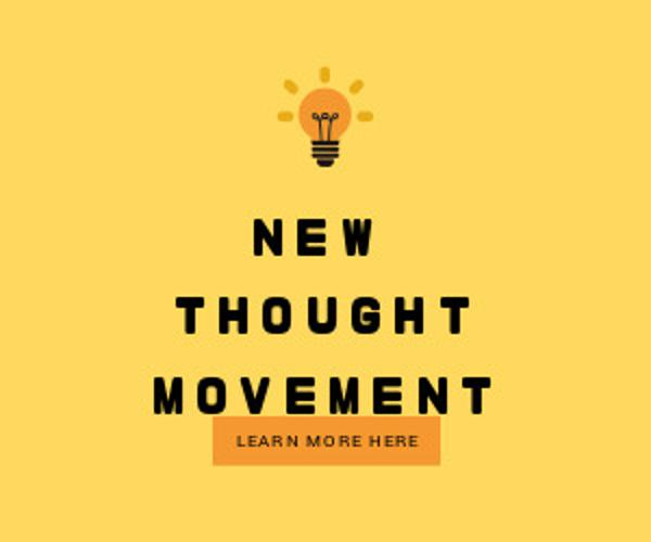 NEW THOUGHT MOVEMENT_copy_zyw_20170207