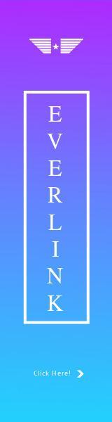 E V E R L I N K_copy_CY_20170125