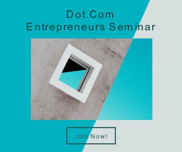 Dot.Com EntrepreneursSeminar_copy_zyw_20170123_34