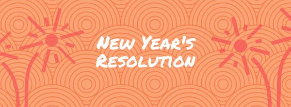 New Year's  Resolution_copy_CY_20170114