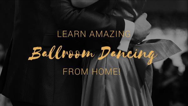 DANCING_WL_20170328